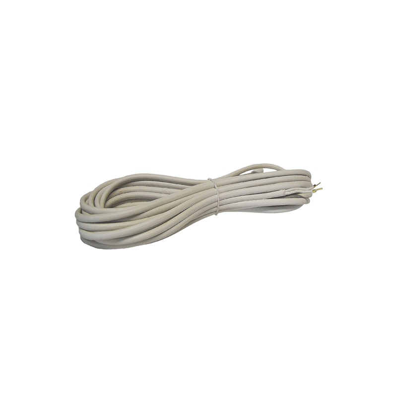 Cable Heater Element : Monoexit heating cable v w flexible heaters buy
